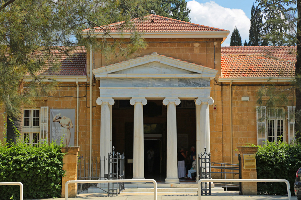 Cyprus-Museum-CTO-archive