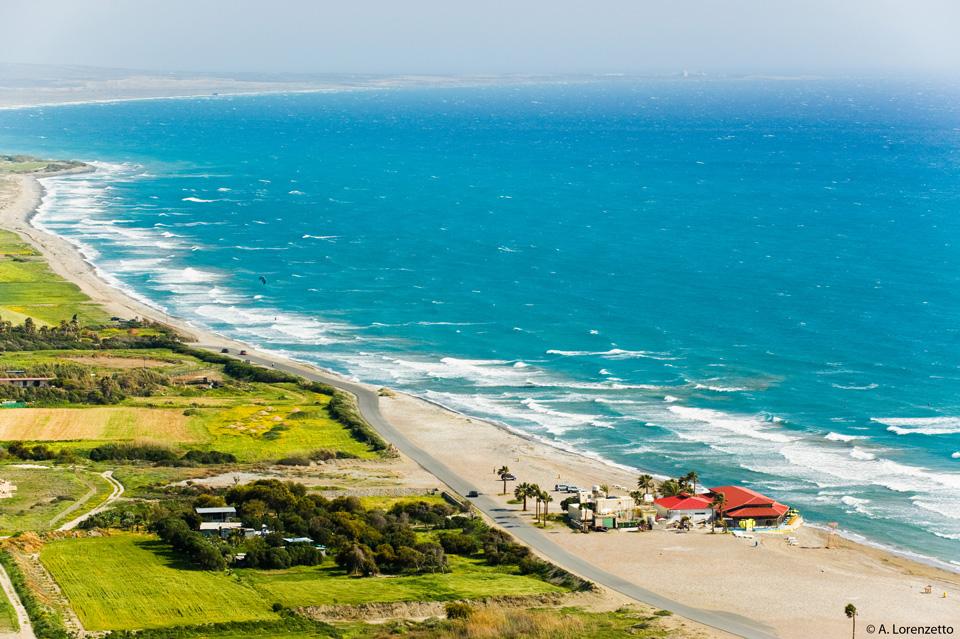 Kourion_Beach_Lemesos_lrg