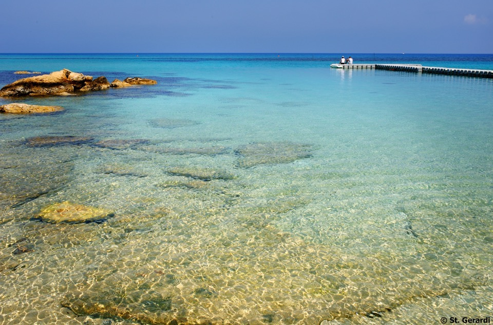 zypern-famagusta-2