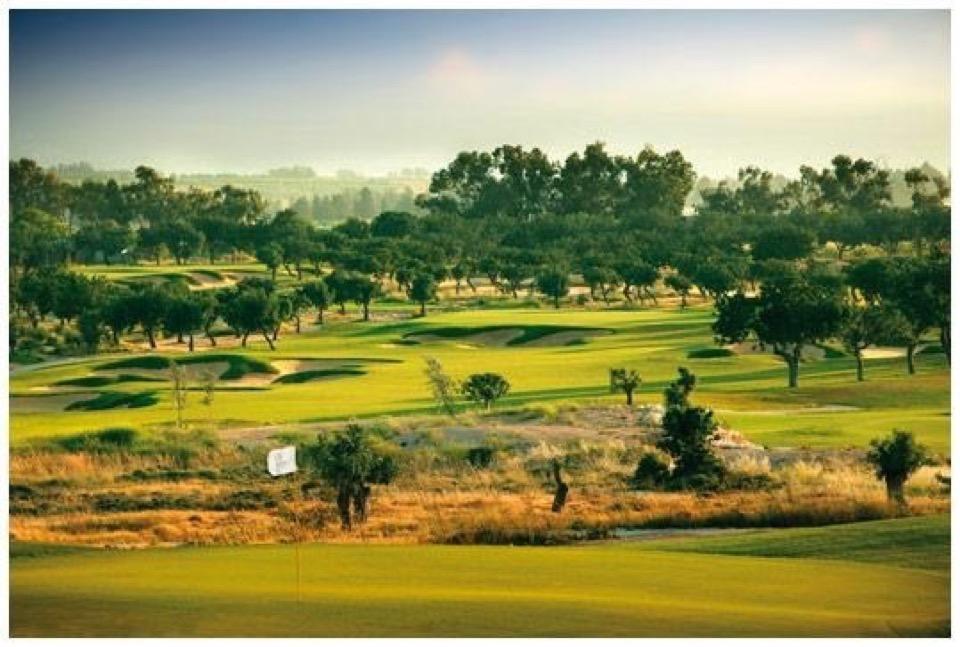 zypern-golfen-2