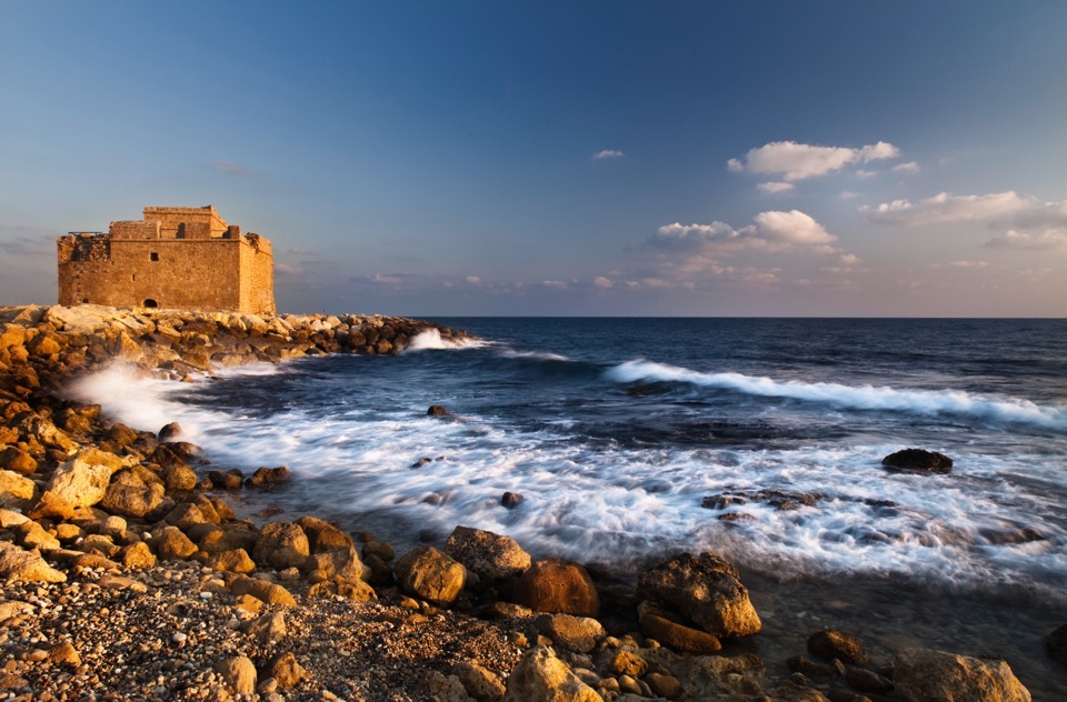 zypern-paphos-1