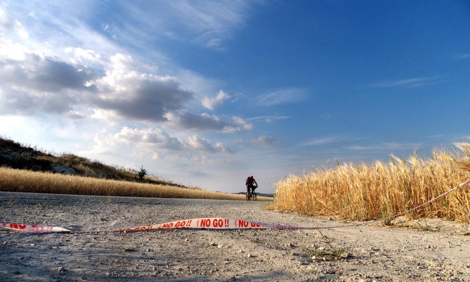 zypern-radfahren-1