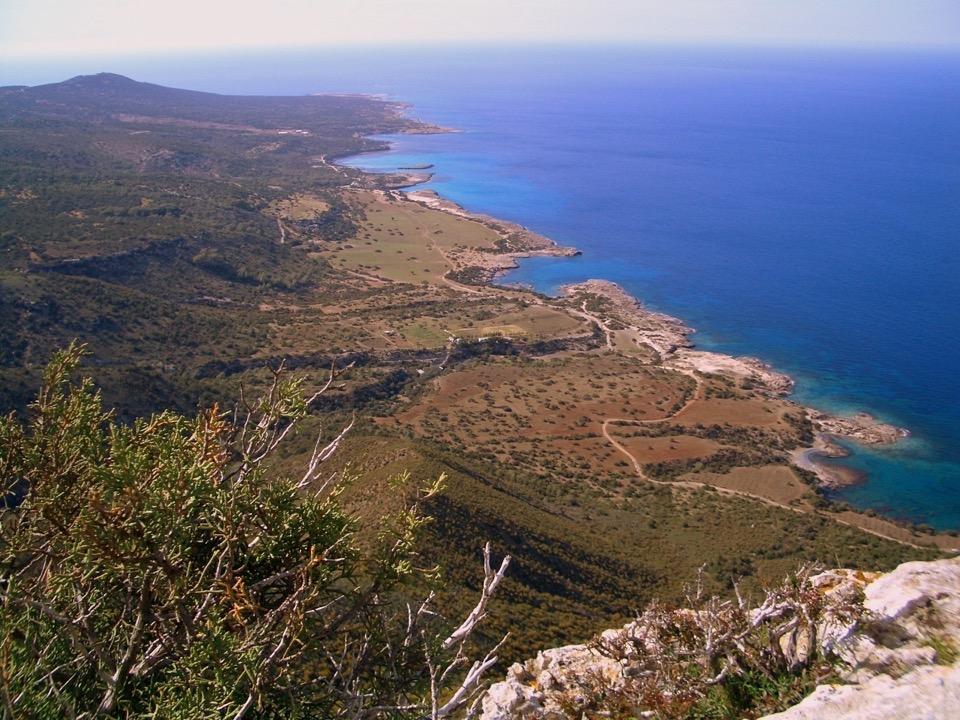 zypern-wandern1