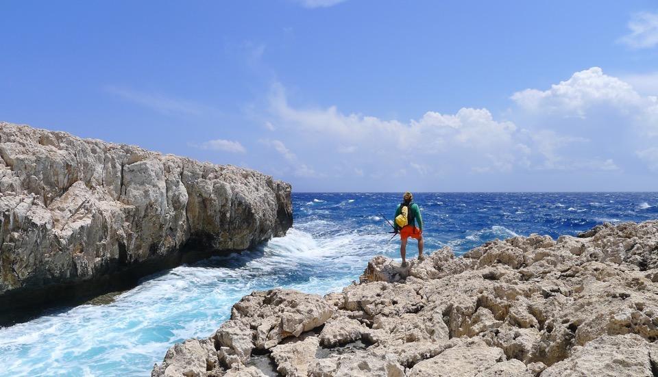 zypern-wandern2